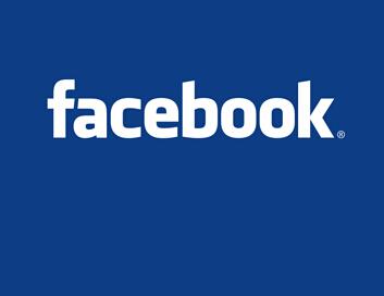 Facebook時間線功能設計師宣佈離職