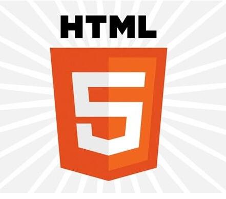 HTML5最新漏洞:用戶硬碟或被垃圾數據塞滿