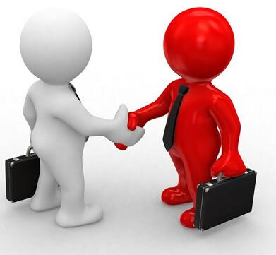 2013世界設計聯盟代表大會將在11月舉辦