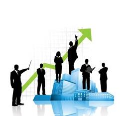 分析:六種中小企業網站因無人信,運營停滯,成死站