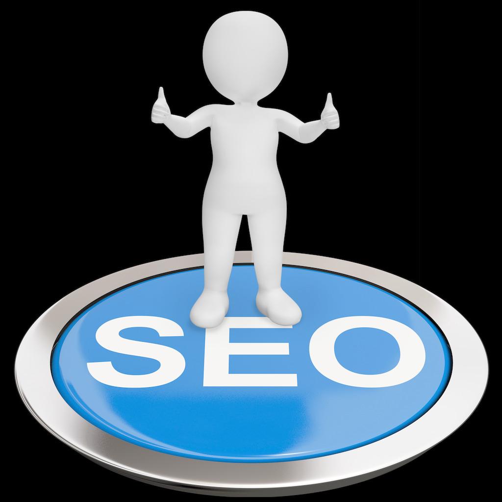 企業營銷網站建設如何進行用戶引導設計