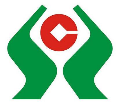 思緯成功簽約廣東農村信用社