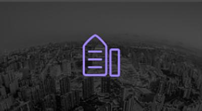 地產集團網站建設方案