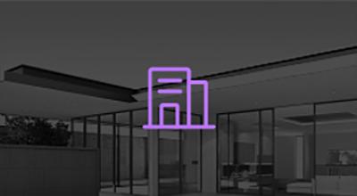 酒店賓館網站建設方案