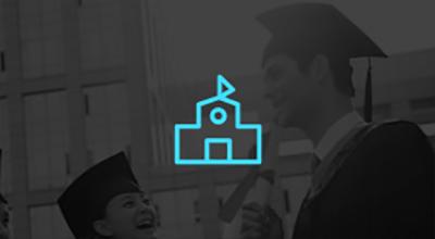 教育學校網站建設方案